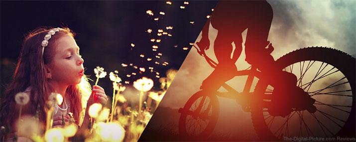 Adobe Announces Photoshop Elements 15 & Premiere Elements 15