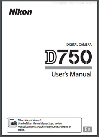 the end of printed owner s manuals rh the digital picture com nikon owner's manual nikon owners manual download
