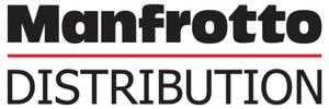 Manfrotto Distribution Logo