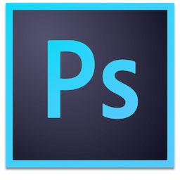 Photoshop Celebrates 25 Years of Creative Possibilities