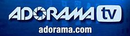 "AdoramaTV Presents ""Photo on the Go"" with Joe McNally"