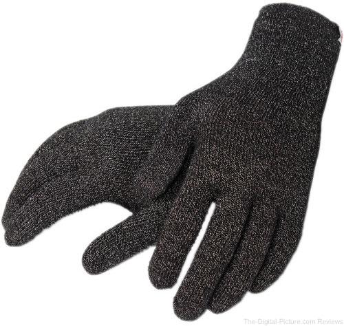 Agloves Polar Sport Touchscreen Gloves