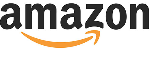 Today Only: Save $20.00 on Your Amazon Prime Membership