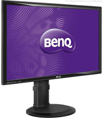 "BenQ GW2765HT 27"" 16:9 IPS Monitor"