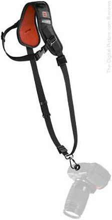 BlackRapid RS-L Sport Extreme Sport Strap - $39.99 Shipped (Reg. $73.95)