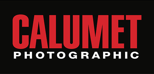 Calumet Photographic Logo