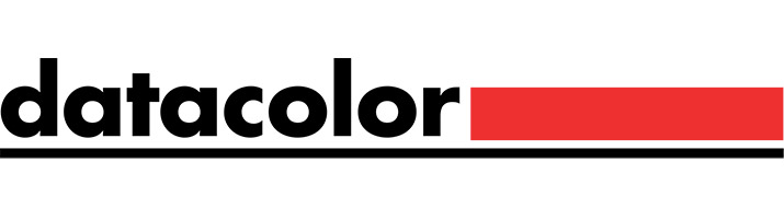 Datacolor Launches Free Color Management eBook for Photographers and Videographers