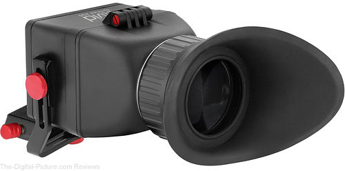 News/Static/Elvid-OptiView-250-3.2in-LCD-Viewfinder.jpg