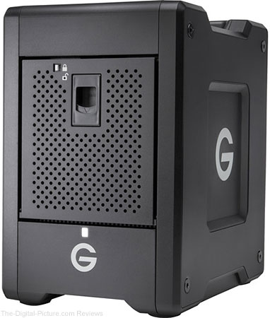 News/Static/G-Technology-G-SPEED-Shuttle-16TB-4-Bay-Thunderbolt-3-RAID-Array-4-x-4TB.jpg