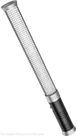 Genaray Beacon LED Wand-Style Light