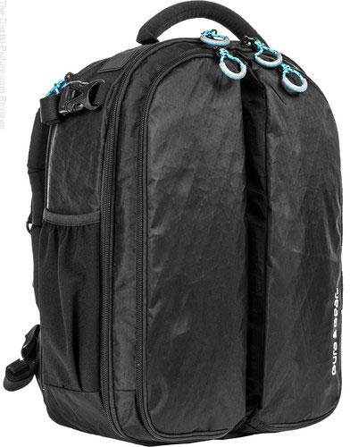Gura Gear Kiboko 2.0 16L Backpack