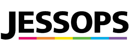 New Report Finds Jessops Owed £115m to Creditors Before Collapse