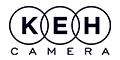 KEH Logo