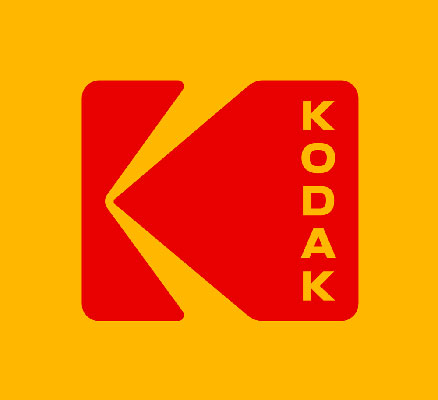 KODAK and WENN Digital Partner to Launch Major Blockchain Initiative and Cryptocurrency