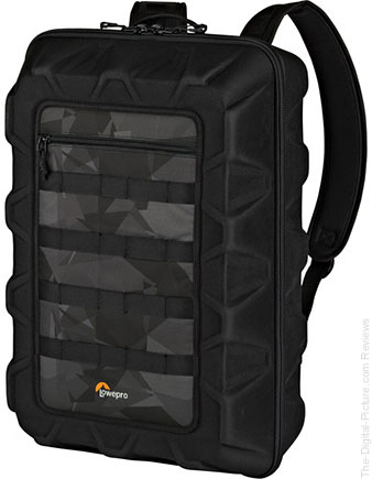 Lowepro DroneGuard CS 400 - $49.95 Shipped (Reg. $149.95)