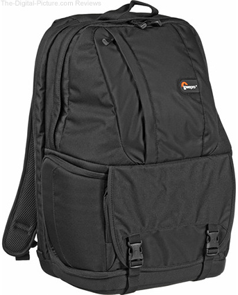 Lowepro Fastpack 350 Backpack - $69.99 Shipped (Reg. $139.99)