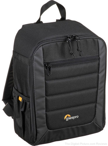 Lowepro Format BP 150 II Backpack - $19.95 Shipped (Reg. $59.95)