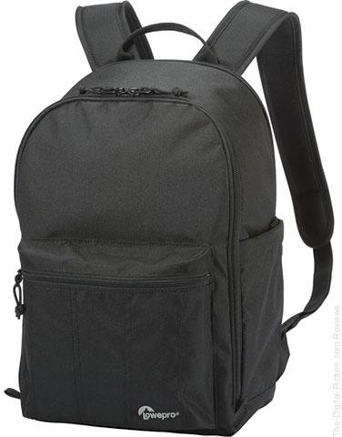 Lowepro Passport Backpack