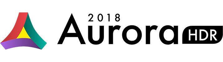 Macphun/Skylum Aurora HDR 2018
