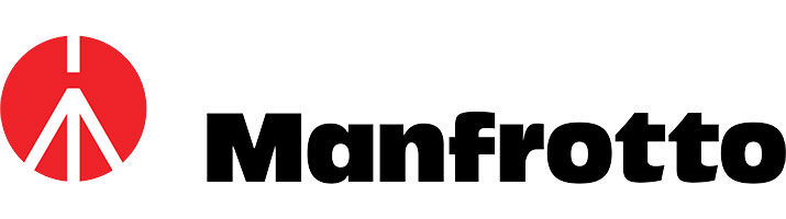 Manfrotto Logo
