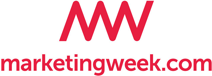 Marketing Week Logo