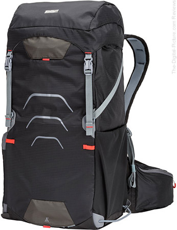 MindShift Gear UltraLight Dual 36L Photo Daypack - $159.99 Shipped (Reg. $199.99)