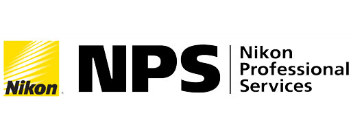 """NPS Presents """"Life in the Fast Lane: Capturing Formula One"""""""