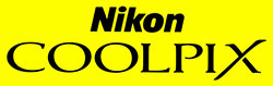 Nikon Publishes COOLPIX Firmware Updates to Fix Battery Charging Issue