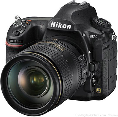 nikon owners manuals rh the digital picture com nikon coolpix p530 owners manual nikon coolpix w300 owners manual