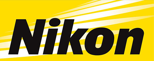Nikon Posts Q1 (Year Ending March 2018) Financial Results