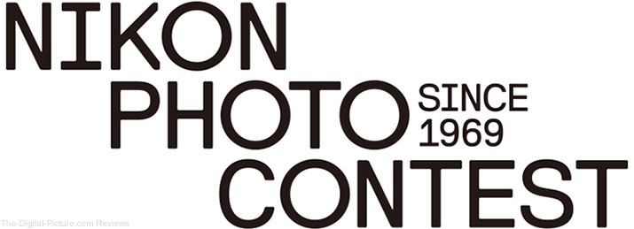 Nikon Photo Contest Celebrates Its 50th Anniversary