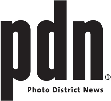 Photo District News (PDN) Logo