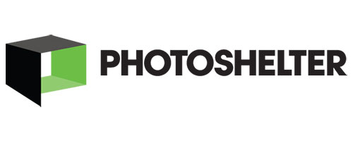 Photoshelter News