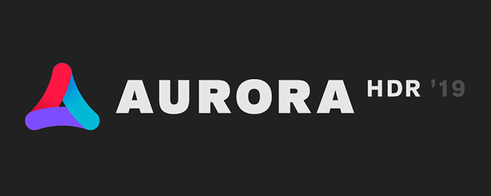 Aurora HDR 2019 Preorders Are Now Live