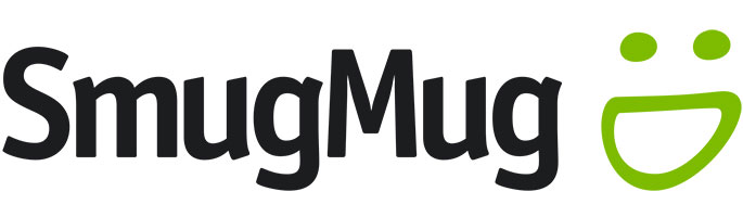 The SmugMug Black Friday Sale is Live – Save 40%!