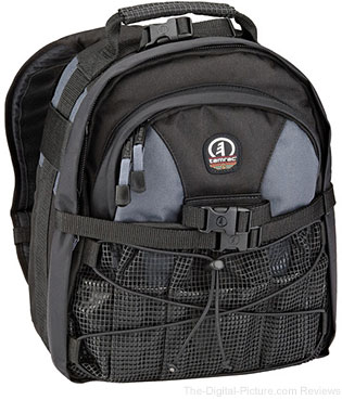 Tamrac 5374 Adventure 74 Backpack