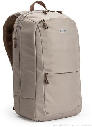 Think Tank Perception 15 Daypack - Taupe