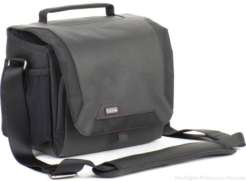 Think Tank Photo Spectral 8 Camera Shoulder Bag