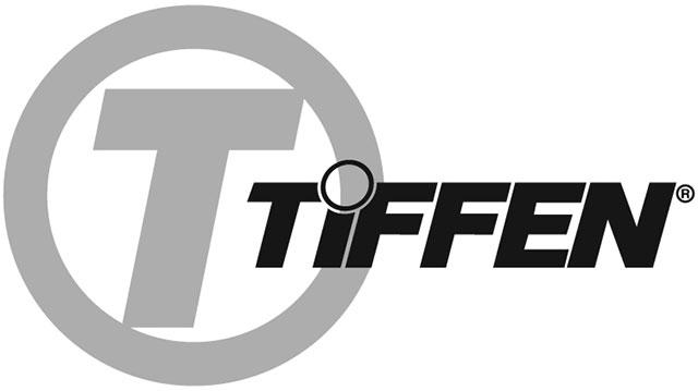 Tiffen Announces ImageMaker Blog Site