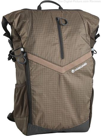 Vanguard Reno 48 DSLR Backpack - $34.99 Shipped (Reg. $99.99)