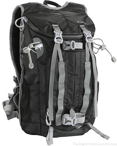 Vanguard Sedona 41 DSLR Backpack - $49.99 Shipped (Reg. $109.99)