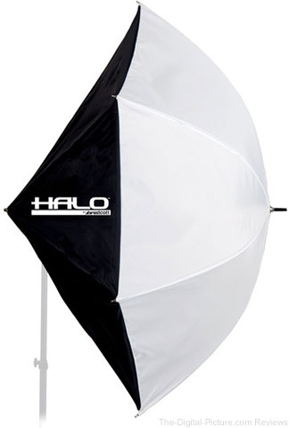 "Westcott Halo Softbox (45"")"