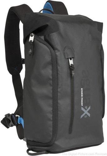 miggo Agua Versa Backpack 90