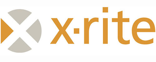 X-Rite Announces Four Free May Webinars