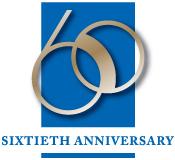 Tamron 60th Anniversary