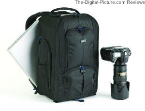 Think Tank Photo StreetWalker HardDrive Backpack