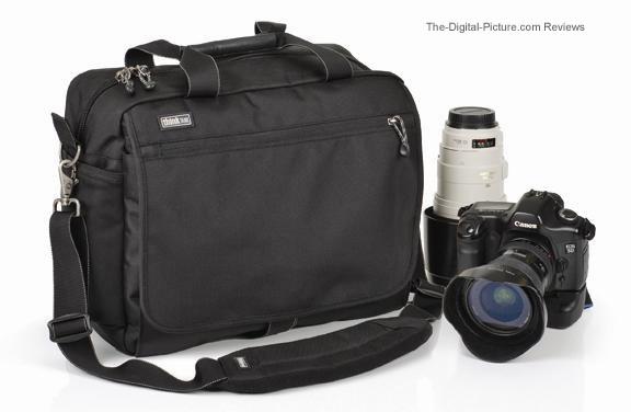 Think Tank Photo Urban Disguise ® 70 Pro Shoulder Bag