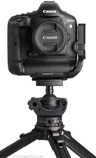 Canon Lens Cap II