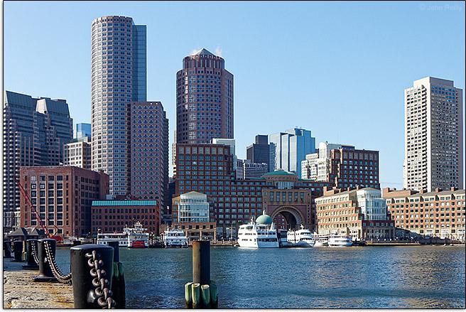 Canon EF-M 28mm f/3.5 Macro IS STM Lens Sample Image (Boston)