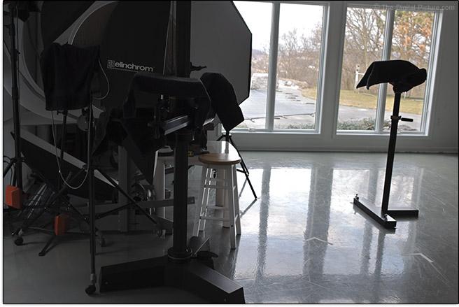 Canon EOS-1D X Mark III HDR PQ